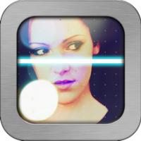 The Free Ugly Scanner 2013 (App ทำหน้าตลก แกล้งเพื่อน)