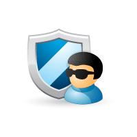 Spyware Blaster (โปรแกรมป้องกัน Spyware Adware ฯลฯ)