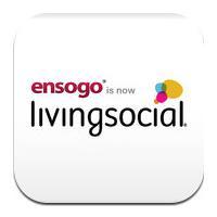 Ensogo Thailand (App ช้อปปิ้งออนไลน์ ดีลพิเศษ)