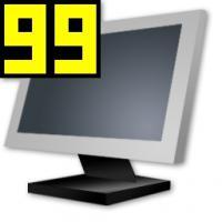 Fraps (โปรแกรมจับภาพหน้าจอ HD โปรแกรมอัดวีดีโอหน้าจอ คุณภาพสูง)