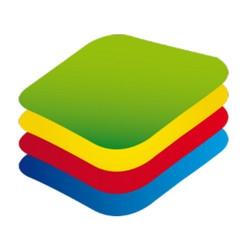 BlueStacks App Player (โปรแกรม BlueStacks เปิดแอพ Android บน PC) :