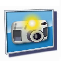 HyperSnap (โปรแกรม HyperSnap จับภาพหน้าจอ ทำสื่อการสอน ง่ายๆ ฟรี) :