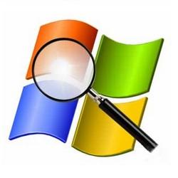 Process Explorer (โปรแกรมดูแลเครื่อง เหมือน Task Manager) :