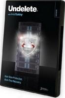 UNDELETE 360 (โปรแกรม UNDELETE360  กู้ข้อมูล จากอุปกรณ์ต่างๆ) :