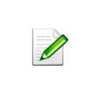 SynWrite (โปรแกรม SynWrite เขียนโปรแกรม Text-Editor ชั้นดี) :