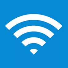 mHotspot (โปรแกรม mHotspot แชร์เน็ต โปรแกรมแชร์ Wifi) :