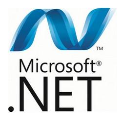 ดาวน์โหลด .NET Framework 4.0