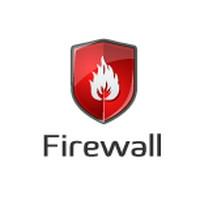 Comodo Firewall Free (โปรแกรม Firewall ฟรี จาก Comodo) :