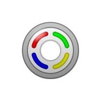 AquaSnap (โปรแกรม AquaSnap จัดเรียงหน้าจอ จัดระเบียบ Desktop) :