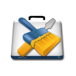 Glary Utilities FREE (โปรแกรมปรับแต่งคอมให้เร็วขึ้น ควรมีทุกเครื่อง) :