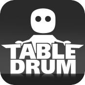 TableDrum (App ฝึกตีกลอง เล่นกลอง TableDrum ) :