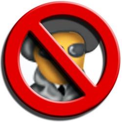 SUPERAntiSpyware (โปรแกรม SUPERAntiSpyware กําจัดสปายแวร์) :