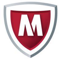 McAfee Labs Stinger (ดาวน์โหลดโปรแกรม McAfee Labs Stinger ไม่ต้องติดตั้ง ต่อเน็ต ฟรี)