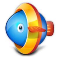XWidget (โปรแกรม XWidget แต่งหน้าจอ Widget)