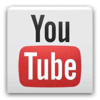 YouTube (App ดู YouTube บนมือถือ)