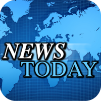 News Today (App อ่านข่าวย้อนหลัง ข่าวด่วน)
