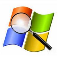 Process Explorer (โปรแกรมดูแลเครื่อง เหมือน Task Manager)