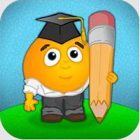 Fun English (App แบบเรียนภาษาอังกฤษ ฝึกภาษาอังกฤษ)
