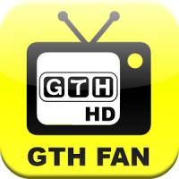 GTH FAN by Hormones วัยว้าวุ่น (App รับชม Hormones วัยว้าวุ่น ย้อนหลัง)