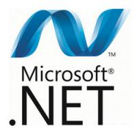 Microsoft .NET Framework 4.0 (ดาวน์โหลด .NET Framework 4)