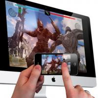 AirServer (โปรแกรมแชร์หน้าจอ iPhone iPad ลง PC คล้าย Air Play)