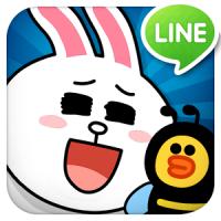 LINE Bubble (App เกมยิงลูกบอลสี)