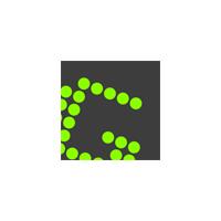 GreenShot (โปรแกรม GreenShot ถ่ายภาพหน้าจอฟรี)