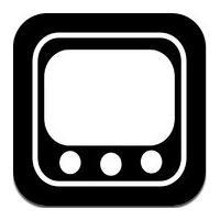 ThailandTV (App ทีวีไทย ออนไลน์)