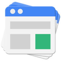 Google AdSense (App จัดการ Google AdSense บนแอนดรอยด์)
