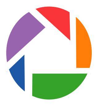 Picasa (โหลดโปรแกรม Picasa จัดการรูปภาพ Google) :