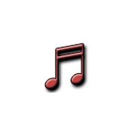MP3 Quality Modifier (โปรแกรมปรับคุณภาพเสียง MP3) :