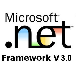 ดาวน์โหลด .NET Framework 3.0