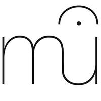 MuseScore (โปรแกรม MuseScore สร้างโน๊ตเพลงฟรี) :