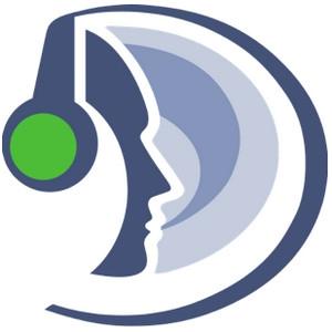 TeamSpeak (โปรแกรม TeamSpeak แชทในเกมส์ พูดคุยขณะเล่นเกมส์) :