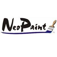 NeoPaint (โปรแกรมงานวาดภาพ แต่งภาพ ถ่ายภาพหน้าจอ) :