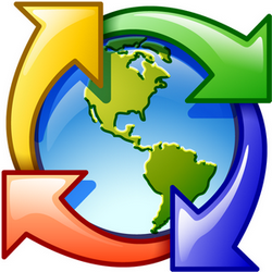 GetRight (โปรแกรม GetRight ช่วยดาวน์โหลด ไฟล์ต่างๆ) :