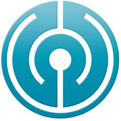 NanoStudio (โปรแกรม NanoStudio สร้างเสียงดนตรี มิกซ์เสียง) :