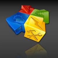Advanced System Optimizer (โปรแกรมเพิ่มประสิทธิภาพคอม) :