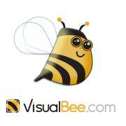 VisualBee (โปรแกรม VisualBee ทำสไลด์ PowerPoint สวยๆ) :
