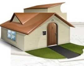 Home Plan Pro (โปรแกรมเขียนแปลนบ้าน) :