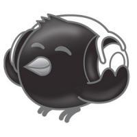 SongBird (โปรแกรมจัดการเพลง Sync เพลง เหมือน iTunes)