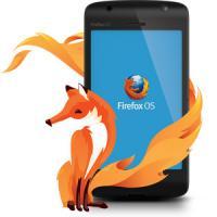 Firefox OS Simulator (โปรแกรมจำลองระบบปฏิบัติการ Firefox)