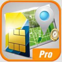 Safety SimCard  (App โปรแกรมติดตามมือถือ ตามมือถือหาย)