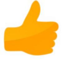 Thumbsup Reader (App อ่านข่าวไอที เว็บ Thumbsup)