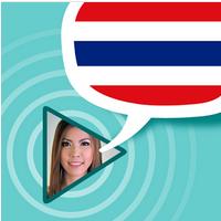 Thai Dictionary with Video (App เรียนภาษาไทย กับสาวไทยคนสวย)