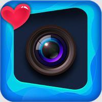Magic Frame (App กรอบรูป ใส่กรอบรูปสวยๆ)