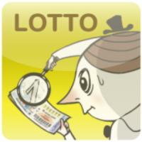 LottoME (App ตรวจผลหวย)