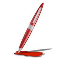 NameChanger (โปรแกรมเปลี่ยนชื่อไฟล์ บนเครื่อง Mac)