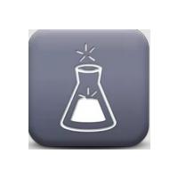 Alchemy (App เกมวิทยาศาสตร์ การทดลองทางวิทยาศาสตร์)