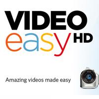 MAGIX Video Easy HD (โปรแกรม MAGIX Video Easy HD ทำวีดีโอ มือสมัครเล่น ง่ายๆ)